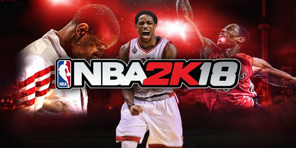 NBA 2K18 Player Ratings: The Top-10 Players At Each Position
