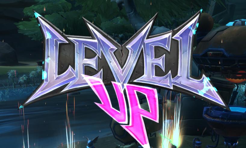 wildstar leveling tips