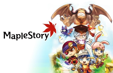 Do You Know Some Interesting News about Marriage & Divorce In MapleStory