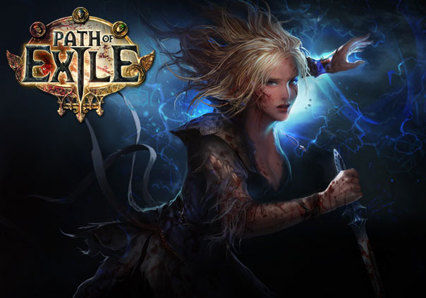 One Of The Most Notable Features In Path Of Exile