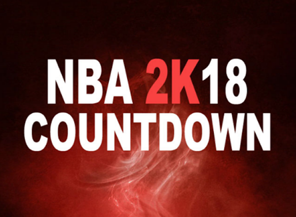 NBA 2K18 Wishlist - Good Badges To Deal Problems In 2K17