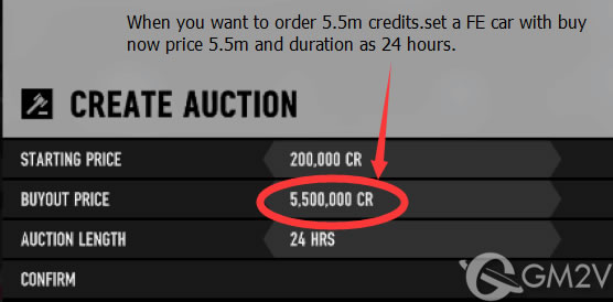 Auction House 1
