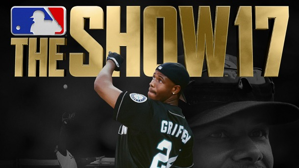 The MLB The Show 17 Takes Major Strides