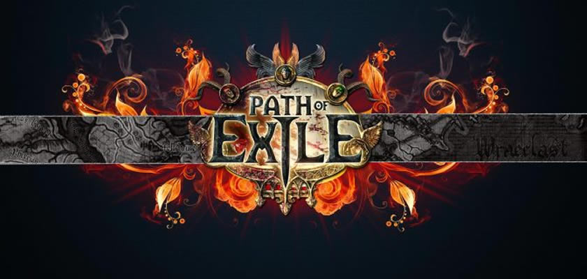 My First Experience on Path Of Exile The Fall of Oriath