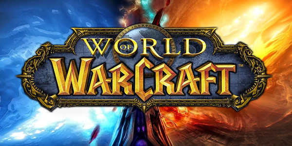 Do You Want To Immerse Yourself In The World Of Warcraft