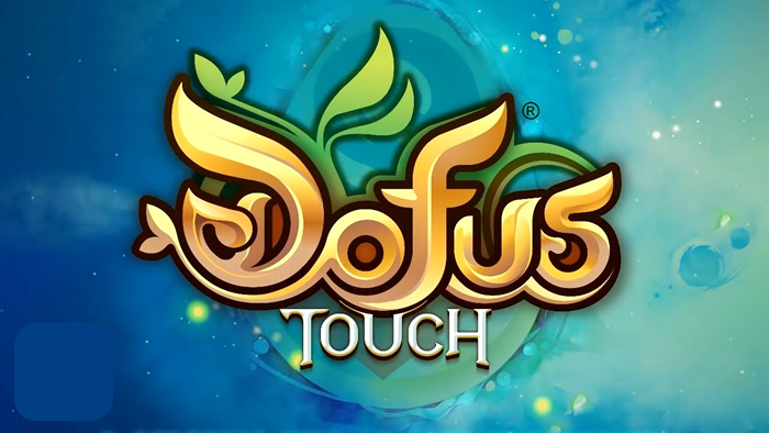 DOFUS Touch Announced The Close Of No Emu