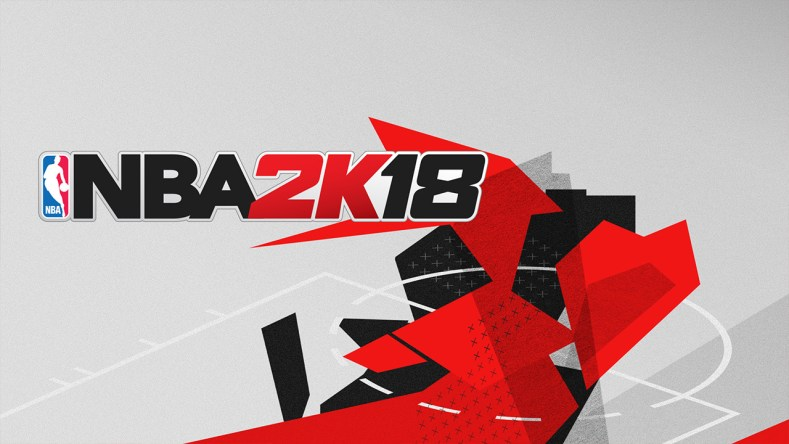 Kyrie Irving: I'm Honored To Be The Cover Athlete Of NBA 2K18