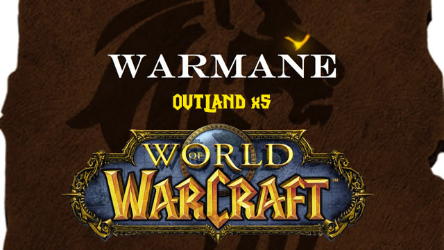 How Many People are Playing Outland TBC on Warmane?