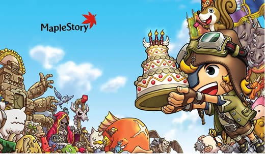 Are You Looking for the Top Tips on Playing Corsair - Maplestory