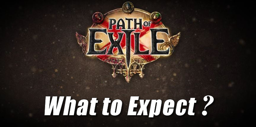 What to Expect from Path of Exile 3.2