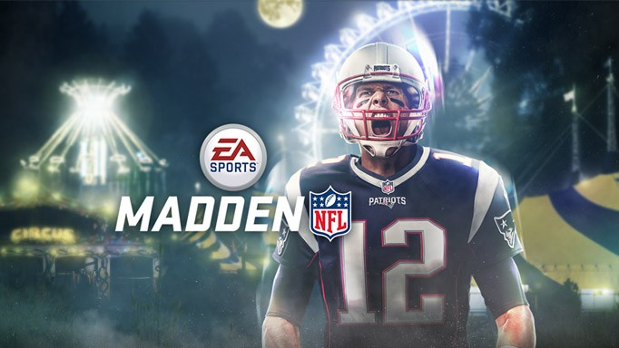 Enjoy Madden-Store Competitive Price For Madden 18 Coins