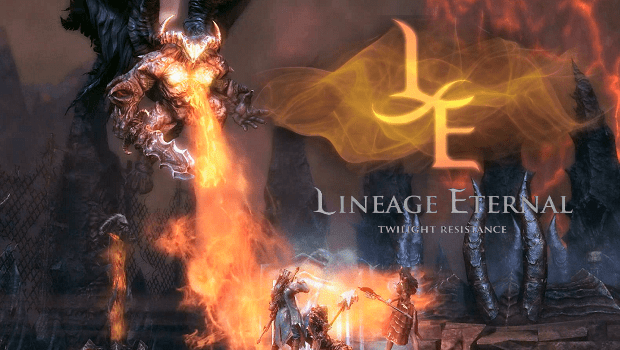 Frequently Asked Questions For Lineage Eternal