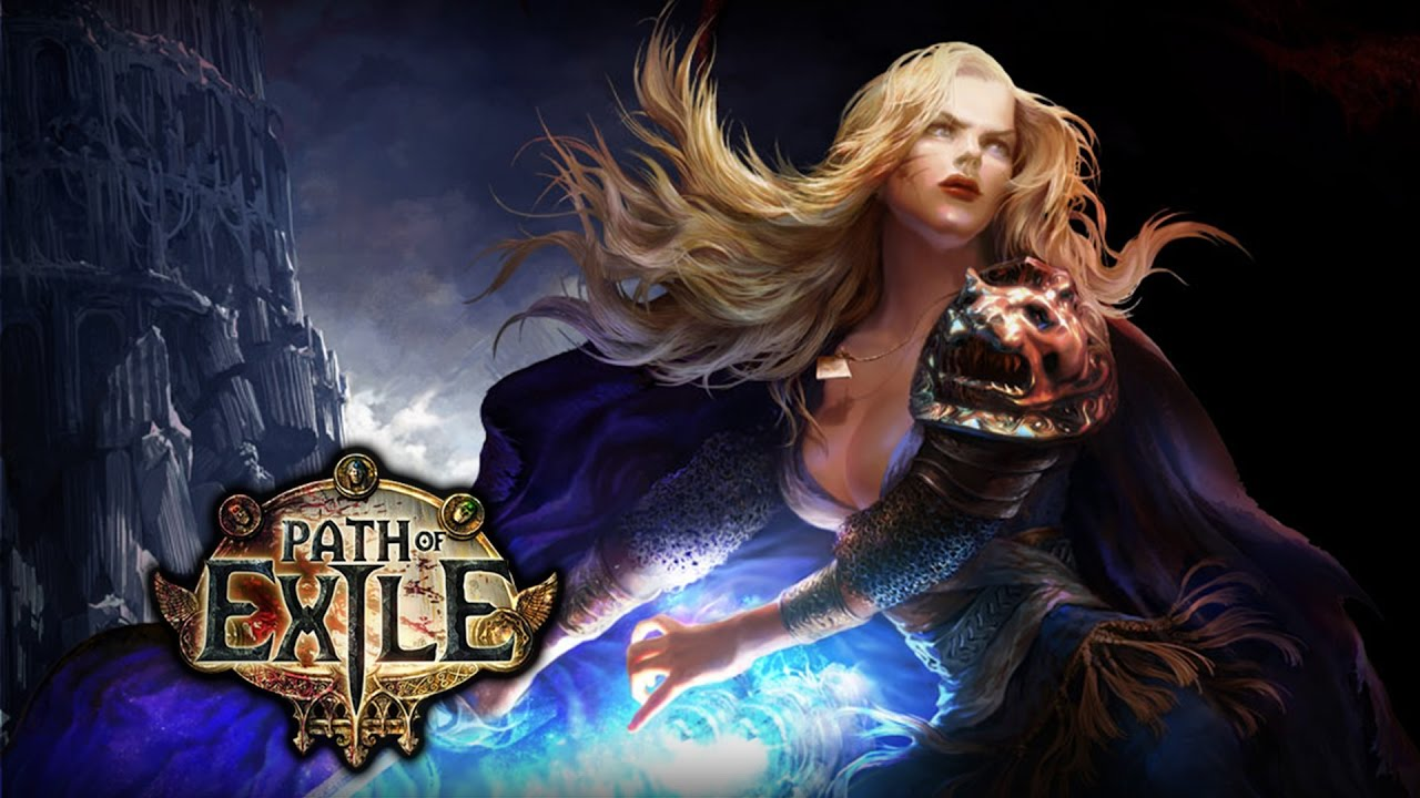 Path Of Exile Class Tips For Gameplay And Build