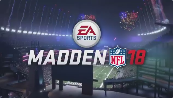 The Trophies You May Get In Madden 18 Longshot Mode