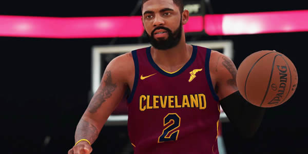 Gamers Have Been Familiar With The NBA 2K18 MT Services Of U4NBA