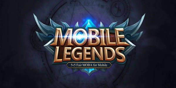 Mobile Legends: Let's Fight Against Players From All Over The World