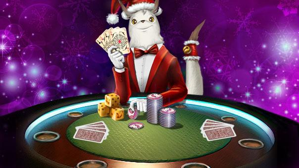 Aion EU Solorius Lottery Event