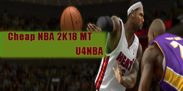 NBA 2K18 Various Prediction And Nintendo Switch