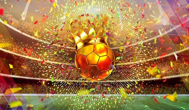 FIFA Mobile Is Launching Carniball Tradition Event