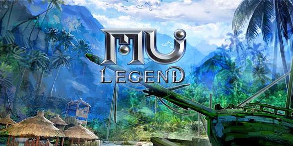 MU Legend Delays Its Open Beta In November