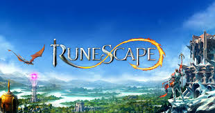 Allegra and Thomas face their greatest fears in RuneScape