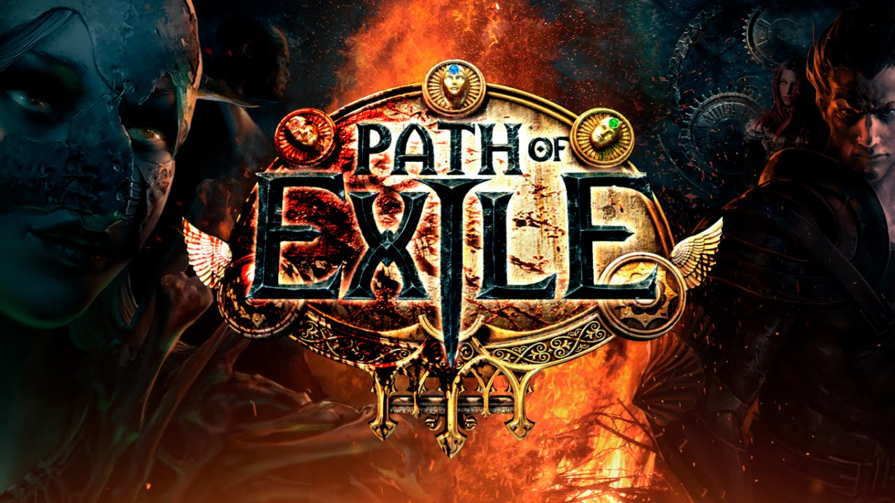 Path Of Exile Is Better Than You See It