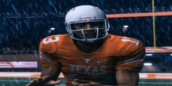 Madden 18's Issues Like The Lag In The Franchise Mode: How To Addressed