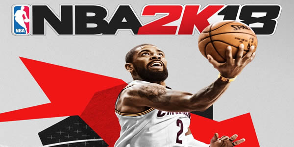 NBA 2K18 Feature Archetypes And Many Improvements