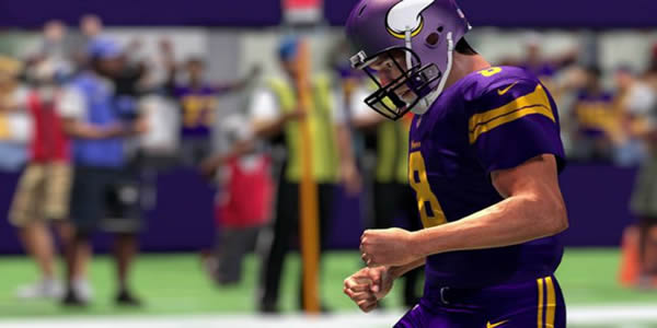 11 Improvements Which Would Take Madden NFL 18 To The Next Level