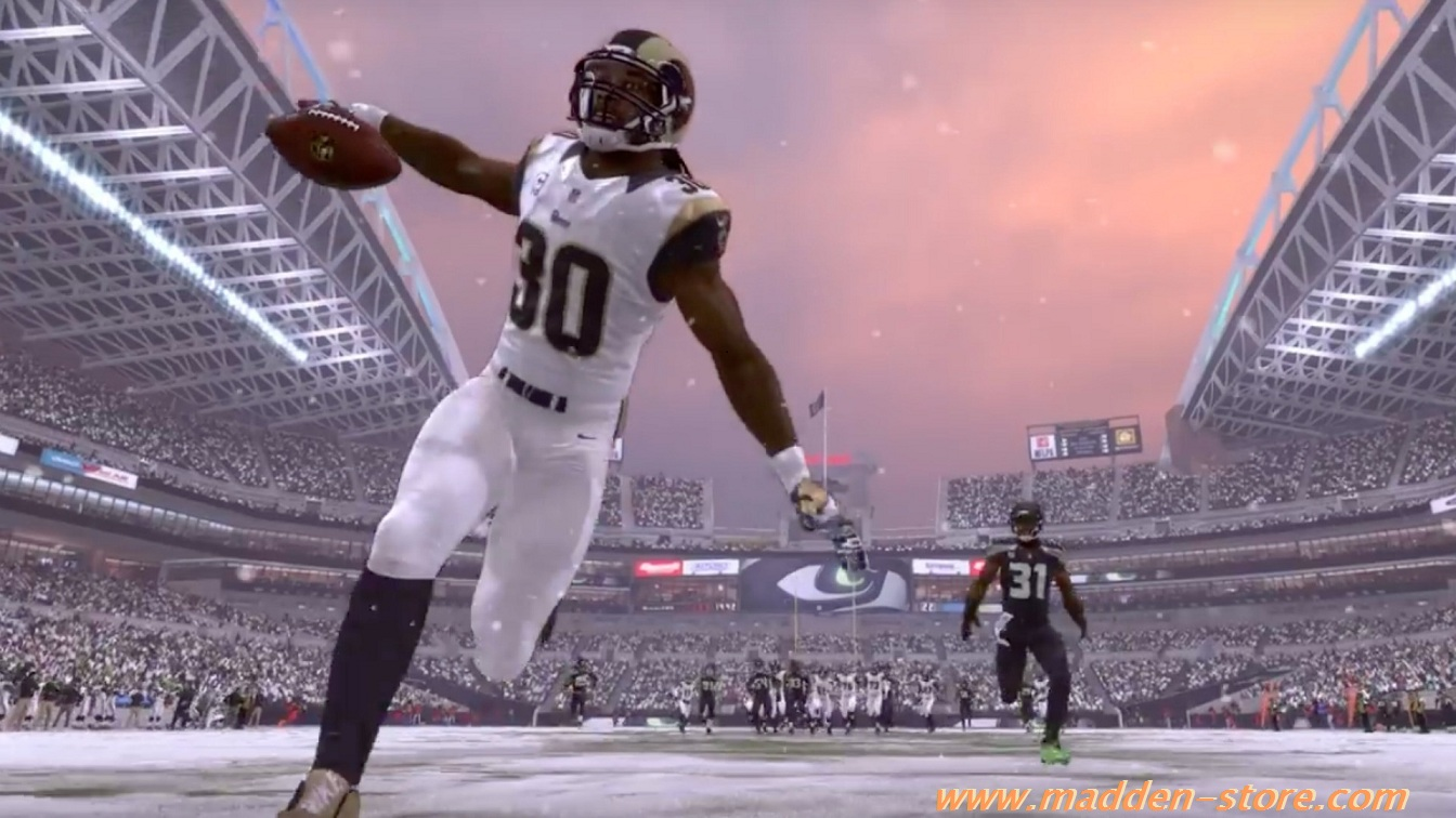 How to make MUT coins Fast and Easy in Madden 17
