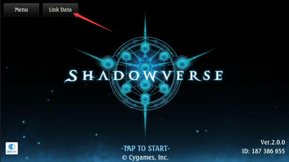 How to Log In to A New Account in Shadowverse