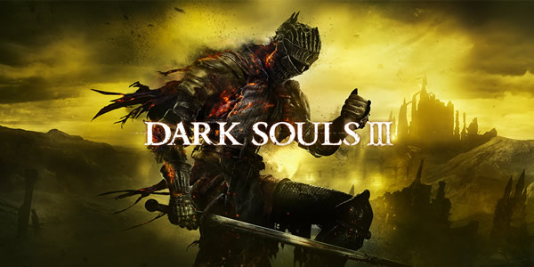 Dark Souls III Provides New Ways To Role-play