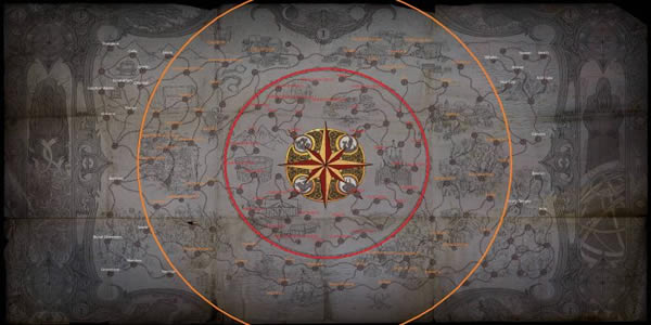Path Of Exile System Requirements: The Game Is Changed And Evolved