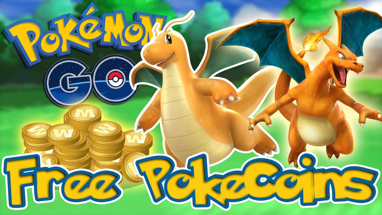 Pokemon GO Guide On Gaining More Pokecoins By Gym Team