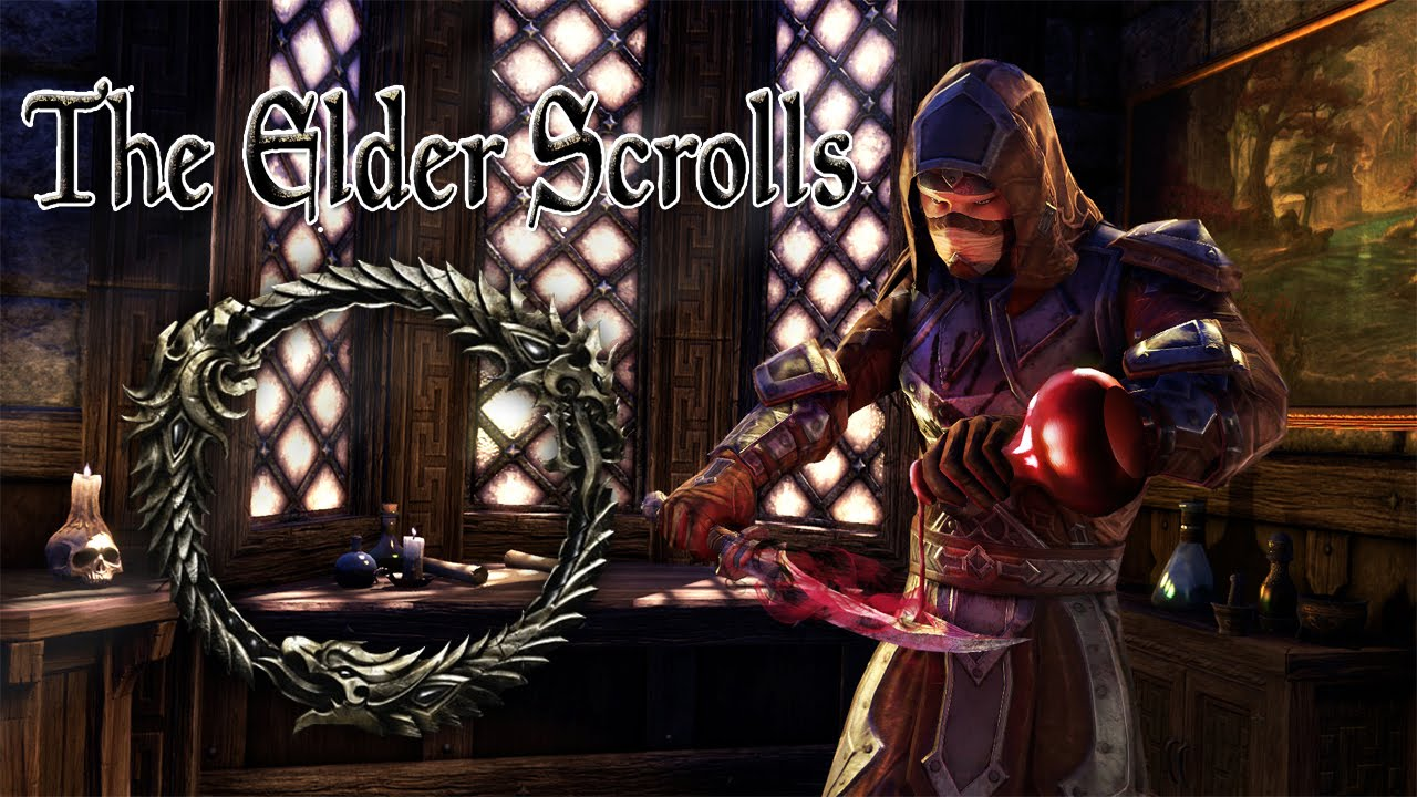 eso beginner guide