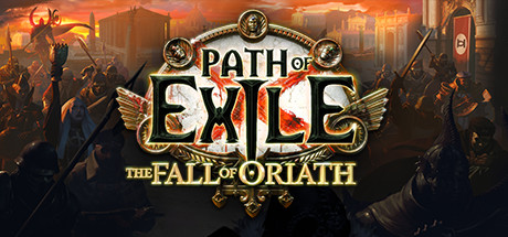 Cheap Path of Exile 3.0.0 Currency & Orbs Hot Sale