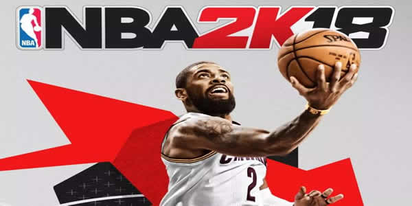 NBA 2K18: Player Ratings, New Game Features And More