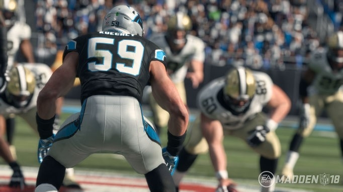 madden-18-the-choices-that-matter-most-in-longshot-finals