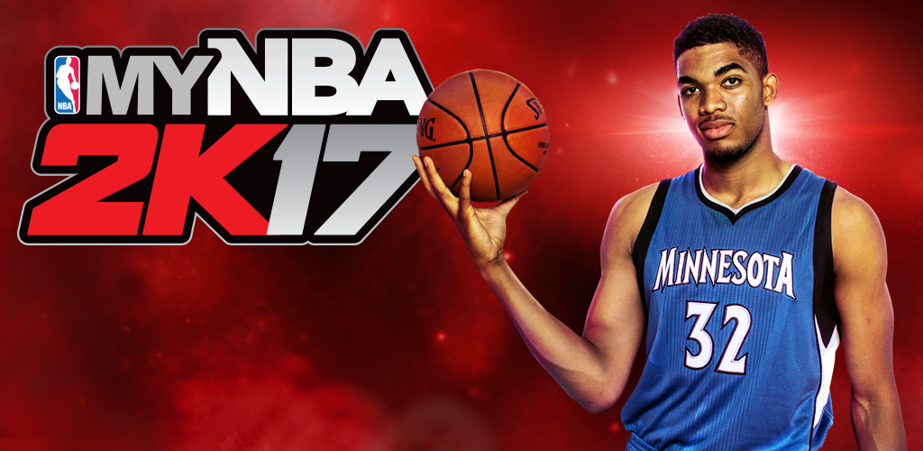 MyNBA2K17 Review And New Special Event Will Come To The Game