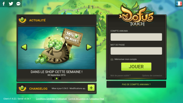 Dofus Touch Reviews - All You Want to Know is Here