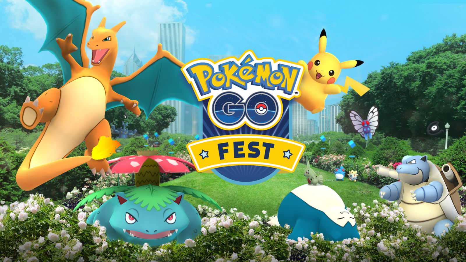 Pokemon GO: The Release Of Legendary Pokemon Brought Another High Selling Date
