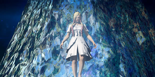 Final Fantasy XIV Gil: All Members Can Enjoy Different Benefit At FFXIV4Gil