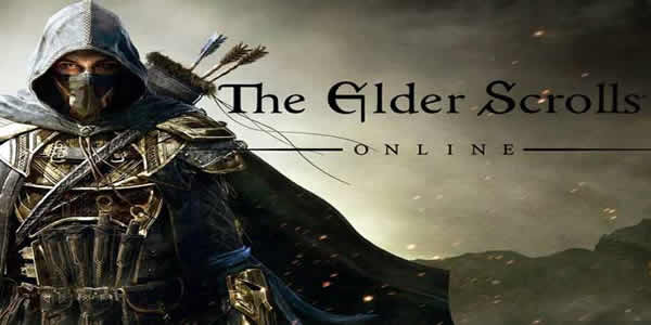 The Elder Scrolls Online Will See Update 17 Go Live Today