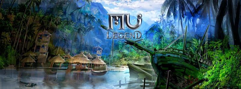 MU Legend Musical Soundtrack Produced By Composer Jesper Kyd