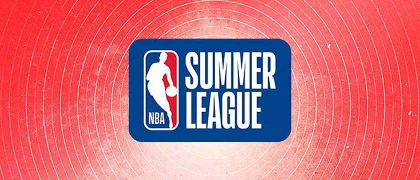 NBA Summer League Program Overview