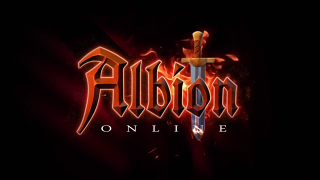 Albion Online Finally Come Close To Its Official Release