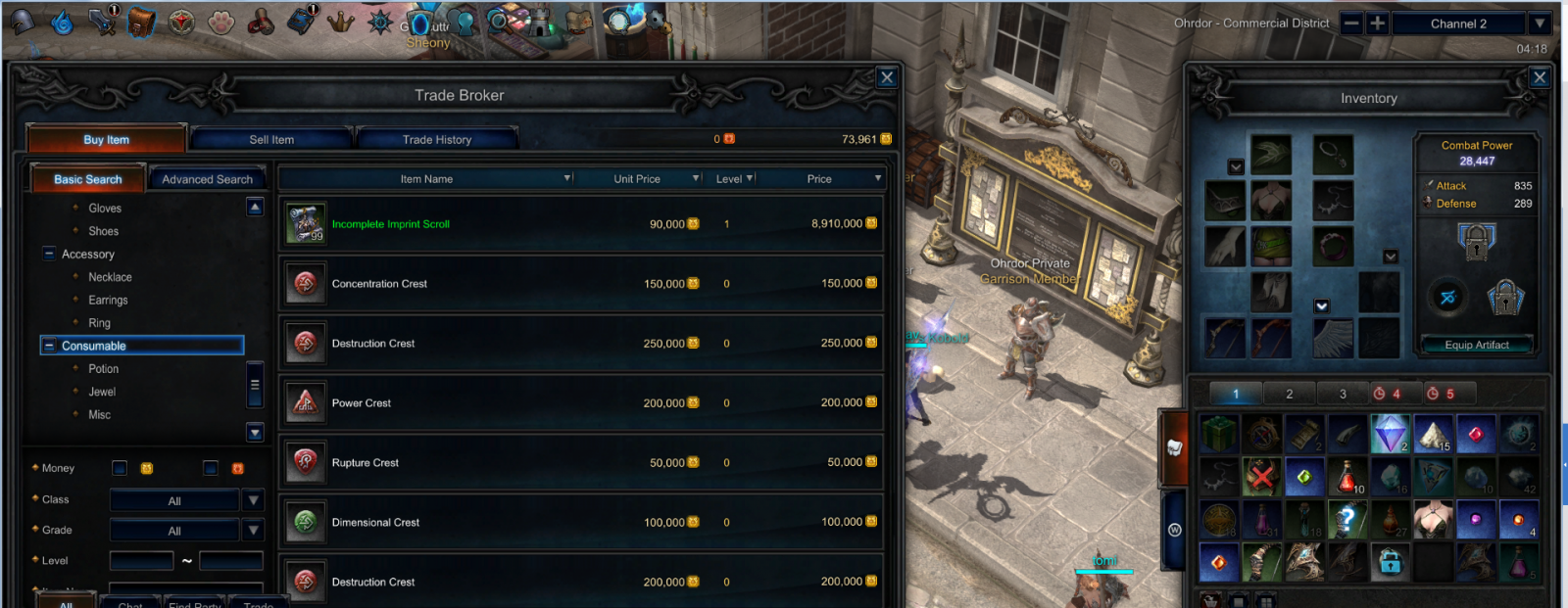 U4gm Safe Store For Ffxiv Gil Eso Gold Fifa Coins