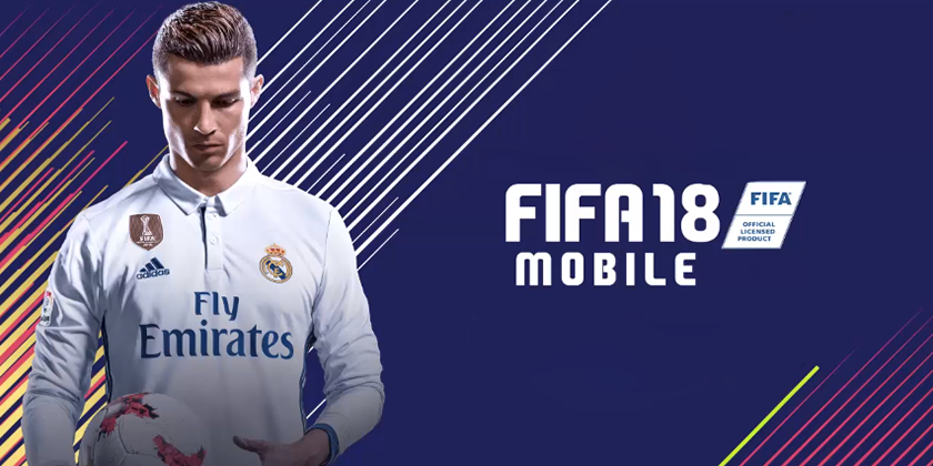 Will there is FIFA Mobile 18 or a reset in the near future?