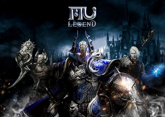 MU Legend Tips And Tricks: Solo Or Group