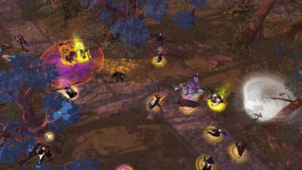 Albion Online: 7 Beginners Tips For The Sandbox MMORPG